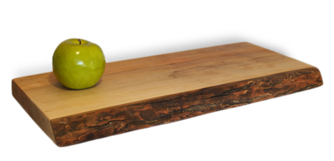 Ambrosia Maple Cutting Board